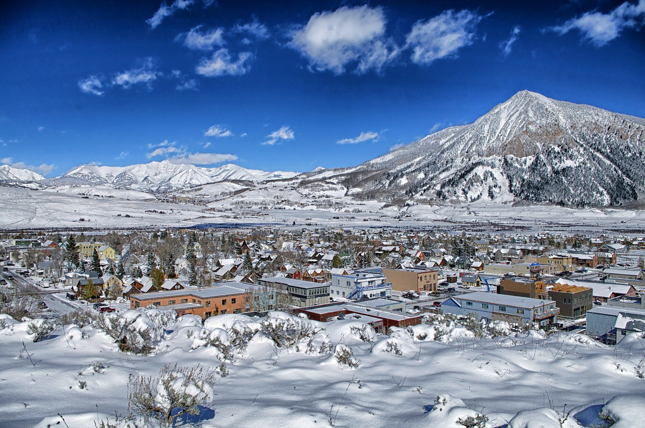 top 3 reasons to ski crested butte